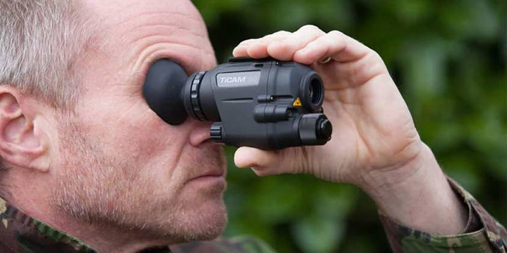 8 Tips To Become A Pro Monocular User